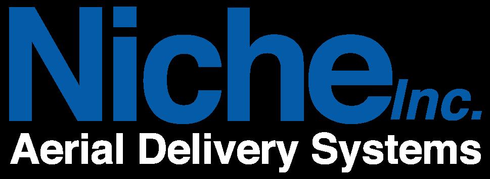 Niche Inc